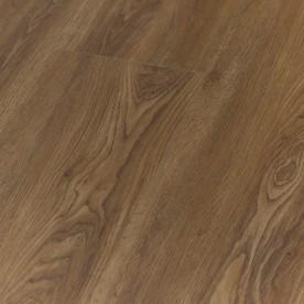 Classic 70: 8910 natural oak brown