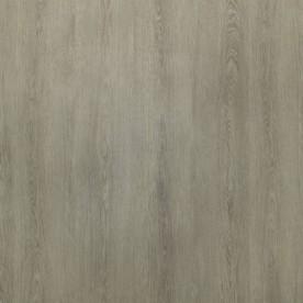 PROJECT LINE 097-6 oak grey