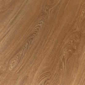 PROJECT LINE 105-2 oak classic