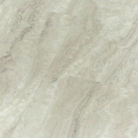 RESIDENTIAL 557-1 limestone light grey