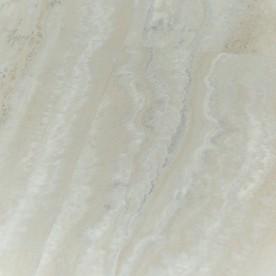 RESIDENTIAL 557-5 limestone cream