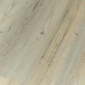 PROJECT LINE 094-4 pine grey