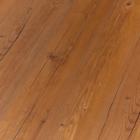 PROJECT LINE 094-5 pine rustic brown