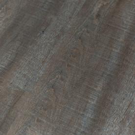 Mammut: 11314 dark grey