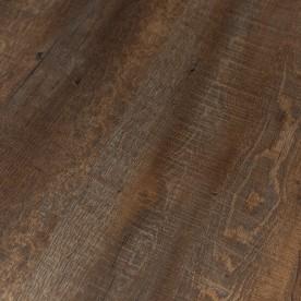 Mammut: 11312 dark brown