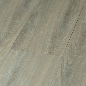 Classic 70: 11404 natural oak chalky grey