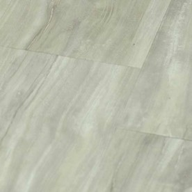 Classic 70: 00321 chalky grey