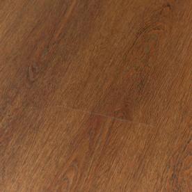 Classic 70: 00633 oak gold