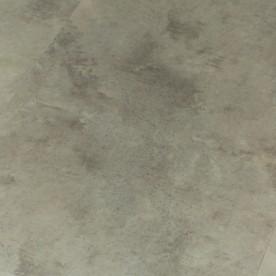 Unique Design: 2204 Concrete light grey
