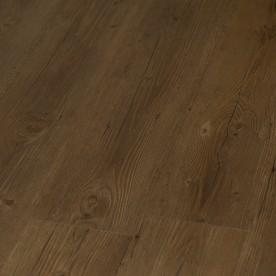 Classic 70: 6217 pine natural dark