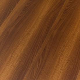 Classic 70: 7801 red walnut