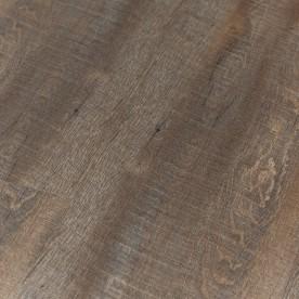 Mammut: 11301 rusty brown