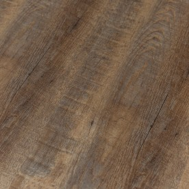 Mammut: 11311 light brown