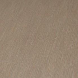 Mammut: 11315 light grey
