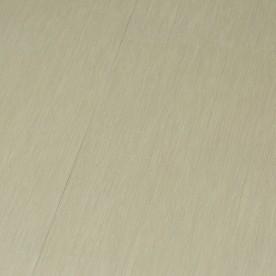 Pastel Line: 56603 cream