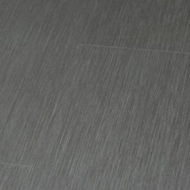 Pastel Line: 56606 dark grey