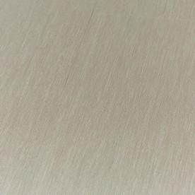 Pastel Line: 56608 khaki