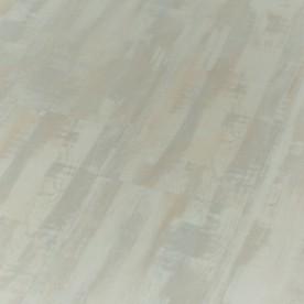 Unique Design: 838804 Vintage pastel