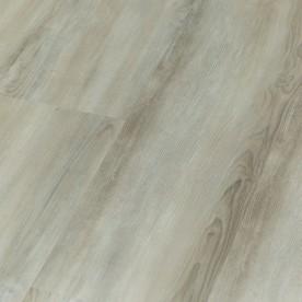 Classic 70: 839904 pine warm grey