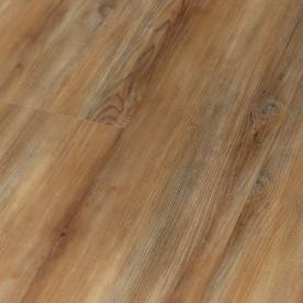 Classic 70: 839909 pine warm brown