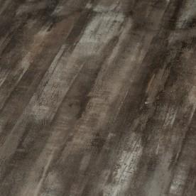 Unique Design: 850108 Spotty brown