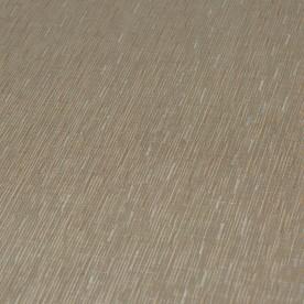 Szövött: GB01 Bamboo gold  Hard back
