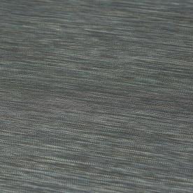 Szövött: GB05 Wave dark iron Hard back