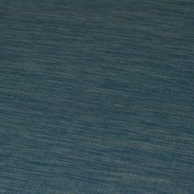 Szövött: GB15 Wave blue iron Hard back