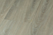 natural oak chalky grey