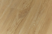 natural oak light brown