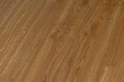 oak classic