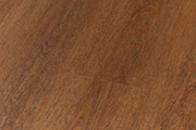 oak gold