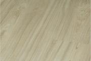 oak pastel