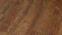 pine rustic brown