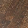 oak parquet classic