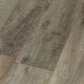 oak parquet light